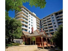 10/36 Kings Park Road, West Perth, WA 6005