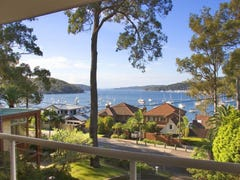 2025 PITTWATER ROAD :->, Bayview, NSW 2104