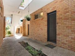 39/4 Wilkins Street, Yagoona, NSW 2199