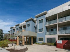 11/353 Springvale Road, Glen Waverley, Vic 3150