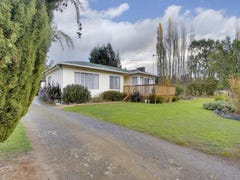 64 Kermandie River Road, Geeveston, Tas 7116