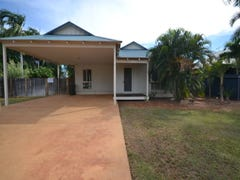 3 Corella Road, Djugun, WA 6725