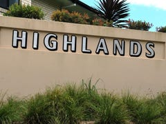 123 Highlander Drive, Coffs Harbour, NSW 2450