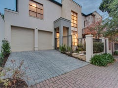 90 William Street, Norwood, SA 5067