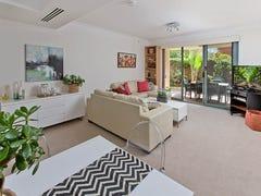 G01/28 West Street, North Sydney, NSW 2060