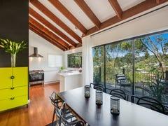 132 Riviera Avenue, Terrigal, NSW 2260