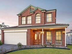 58 Winners Circle, Aspendale Gardens, Vic 3195