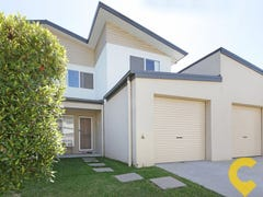 15/35 Kenneth Street, Morayfield, Qld 4506