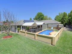 9 Miro Crescent, Bowral, NSW 2576