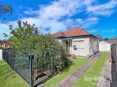 31 Alan Street, Yagoona, NSW 2199
