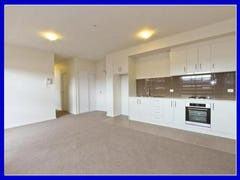 15/3 Close Avenue, Dandenong, Vic 3175