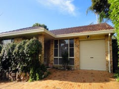 24a South Creek Road :-), Dee Why, NSW 2099