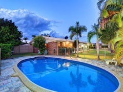 42 McCarthy Road, Avenell Heights, Qld 4670