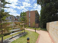 3/14 McNamara Way, Cottesloe, WA 6011