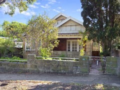 18 Latimer Road, Bellevue Hill, NSW 2023