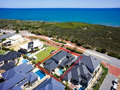 585 Burns Beach Road, Iluka, WA 6028