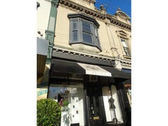 107 Auburn Road, Hawthorn, Vic 3122