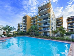 121/885 David Low Way, Marcoola, Qld 4564