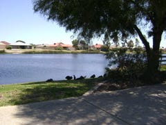 Lot 358, Spinifex Way, Canning Vale, WA 6155