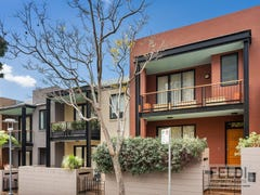 24 Cadigal Avenue, Pyrmont, NSW 2009