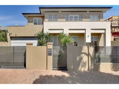 201 Childers Street, North Adelaide, SA 5006