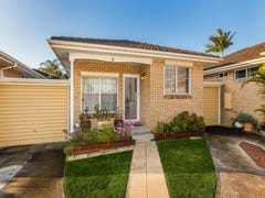 3/6-10 Clareville Avenue, Sans Souci, NSW 2219