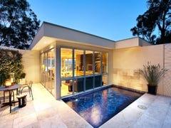 114 Cabarita Road, Avalon, NSW 2107
