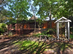 44 Hollyford Place, Dardanup West, WA 6236