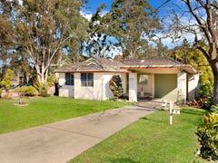 8 Turnbull Avenue, Wilberforce, NSW 2756