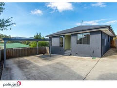 2/20 Raleigh Court, Howrah, Tas 7018