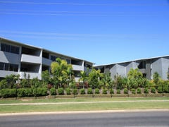20/39 Scenic Highway, Cooee Bay, Qld 4703