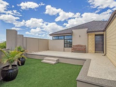 41 Lennox Drive, Secret Harbour, WA 6173