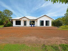 555 Whitewood Road, Howard Springs, NT 0835