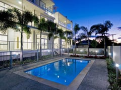 1/8-10 Victor Avenue, Paradise Point, Qld 4216