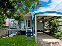 22 White Street, Everton Park, Qld 4053