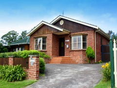 81 Warratah, Narraweena, NSW 2099