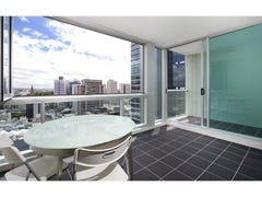 2702/108 Albert Street, Brisbane City, Qld 4000