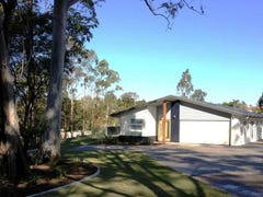 18c Woodlands Way, Parkwood, Qld 4214