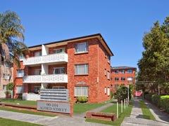 18/99 Alfred Street, Sans Souci, NSW 2219