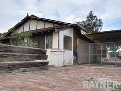 109 Summers Street, Perth, WA 6000
