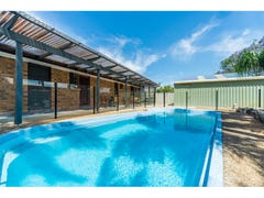 28 Doreen Drive, Coombabah, Qld 4216