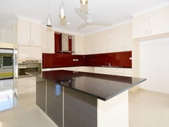 16 Stephanie Street, Bellamack, NT 0832