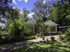 111 Hawkesbury Road, Springwood, NSW 2777