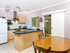 12 Emerald Street, Bayview Heights, Qld 4868