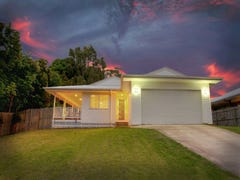 16 Joseph Banks, Agnes Water, Qld 4677