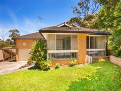 6 Mendos Place, Engadine, NSW 2233