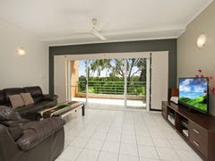 2/4 Houston Street, Larrakeyah, NT 0820