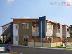 U 24 Marquee Apartments, South Hedland, WA 6722