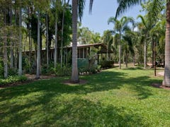 19 Raintree Court, Humpty Doo, NT 0836