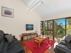 1 Kapiti Street, St Ives, NSW 2075